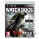 WATCH DOGS SPECIAL EDITION - PS3